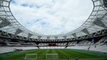 West Ham United 0-0 Chelsea, EFL Cup fourth round - Live