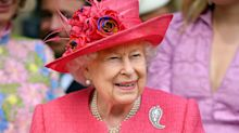 Coronavirus: Queen to make televised address to UK and the Commonwealth