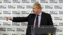 No 10 and the secretly funded lobby groups intent on undermining democracy