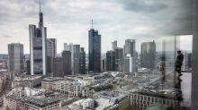 Fintechs fordern Banken bei Firmenkunden heraus