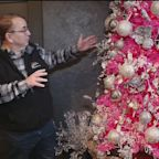 Neubauer's Flowers Tips For Christmas Tree Decorating