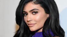 Kylie Jenner's Daughter Stormi Webster's First Purse Will be an Hermès Birkin