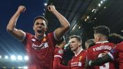 How Liverpool can beat Real in Kiev showdown