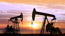 Oil Investment Hits a Multi-Year Low: What It Means for Energy Stocks