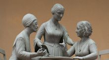 Central Park Will Feature First Statue of Women — Including Sojourner Truth — in 2020