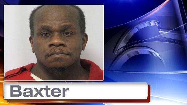 Police search for Delaware sex offender