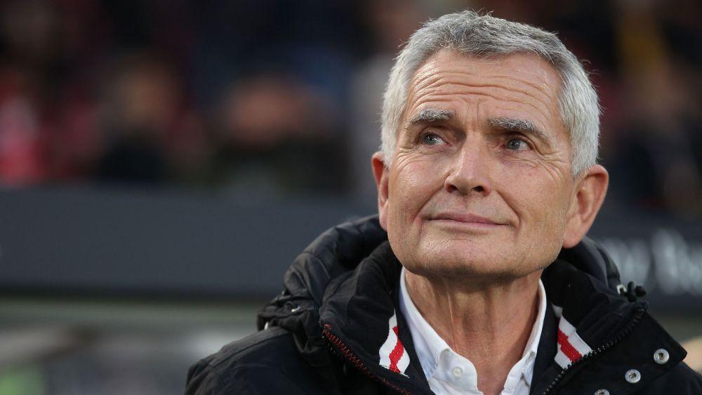 VfB winken 41,5 Millionen Euro von Daimler