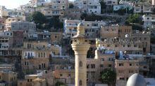 FOTOS | As-Salt, la ciudad de piedra caliza jordana declarada Patrimonio Mundial