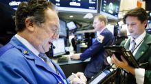 Wall Street encadena otra jornada de ganancias, alentado por ronda comercial
