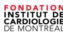 /R E P E A T -- Media Advisory - Launch of a unique multidisciplinary program for the prevention of diabetes in Canada/