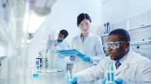 Why Achillion Pharmaceuticals Stock Is Jumping 15% Today