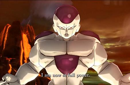 Dragon Ball Z: Battle of Z announced for PS3, Vita and 360