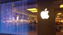 Wer wird der nächste CEO von Apple?