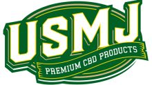 USMJ Announces Labor Day Sale On CBD Products And Cannabis Essentials And On Opportunity To Win $25 Gift Card