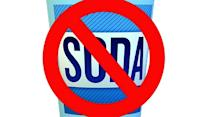Grapevine: Businesses brace for soda ban in NYC