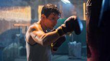 Daniel de Oliveira vira pugilista Éder Jofre em '10 Segundos Para Vencer'. Veja o trailer