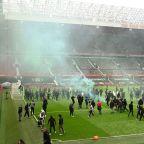 Premier League confirm date for rearranged Manchester United vs Liverpool clash