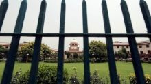 Supreme Court upholds ban on petroleum coke in New Delhi area