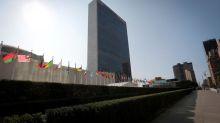 Assemblée générale de l'ONU: face-à-face virtuel attendu entre Pékin et Washington