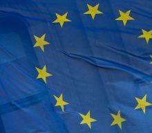 New European regulations could crush media business models