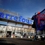 Exclusive: Canada's Couche-Tard drops $20 billion Carrefour takeover plan after French govt opposition - sources