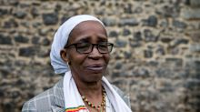 Revealed: 21 victims of Windrush scandal die before getting compensation payout