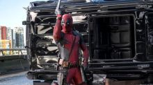 'Deadpool' Opening Credits: Hints for an Easter Egg Hunt