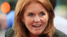 See why the Queen still makes Sarah, Duchess of York 'really nervous'