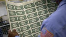 Dollar Weakens on Trump Fed Remarks; Stocks Gain: Markets Wrap