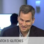 Pogue on Apple Watch 3 glitches