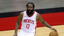 Kristian Winfield: All James Harden wanted was a real chance, and in Brooklyn, he has one