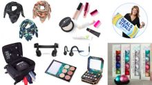 'GMA' Deals and Steals on must-have cosmetics, luggage and more