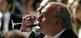 Sir Philip Green Agrees To Face MPs Over BHS