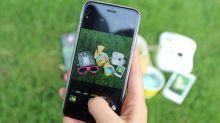 Las mejores apps para editar fotos en tu teléfono