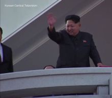A Brief History of North Korea's Insults Toward World Leaders