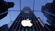 Apple is the company everybody should pay attention to: Roger McNamee