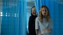 Terror volta a atacar em trailer de 'A Morte Te Dá Parabéns 2'