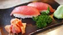 Darum sollten Deutsche aufhören, Thunfisch zu essen