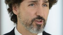 COVID-19 in Canada: Quebec premier apologizes for COVID-19 deaths, PM wants to punish CERB fraudsters