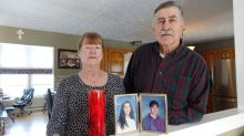 25 years after deadly crime, and still no answers for grieving parents