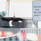 Swiss still far from coronavirus peak as deaths, cases rise: officials