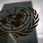 On fifth attempt, U.N. Security Council renews Syria aid via Turkey