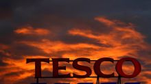 Tesco plans $6.6 billion shareholder return from Asia disposals