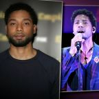 Jussie Smollett attack: Police seek to re-interview Jussie Smollett; Brothers tell police 'Empire' star paid them to stage attack, official says