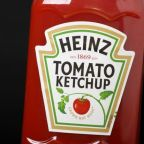 Kraft Heinz, Stamps.com Tumble; Next Week GDP