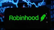 Robinhood's unorthodox IPO roadshow: How to watch and what to expect