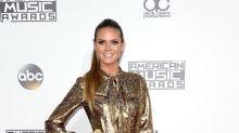American Music Awards 2016: Die Looks vom roten Teppich