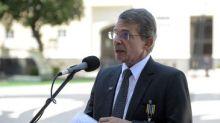 Defesa prevê que até 14 estados podem pedir apoio para as eleições