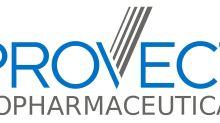 Provectus Biopharmaceuticals Announces Acceptance of PV-10® Melanoma Abstract for Oral Presentation at Melanoma Bridge 2020