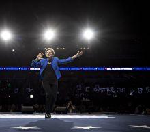 Warren's Wealth Tax May Fall $1 Trillion Short, StudyFinds